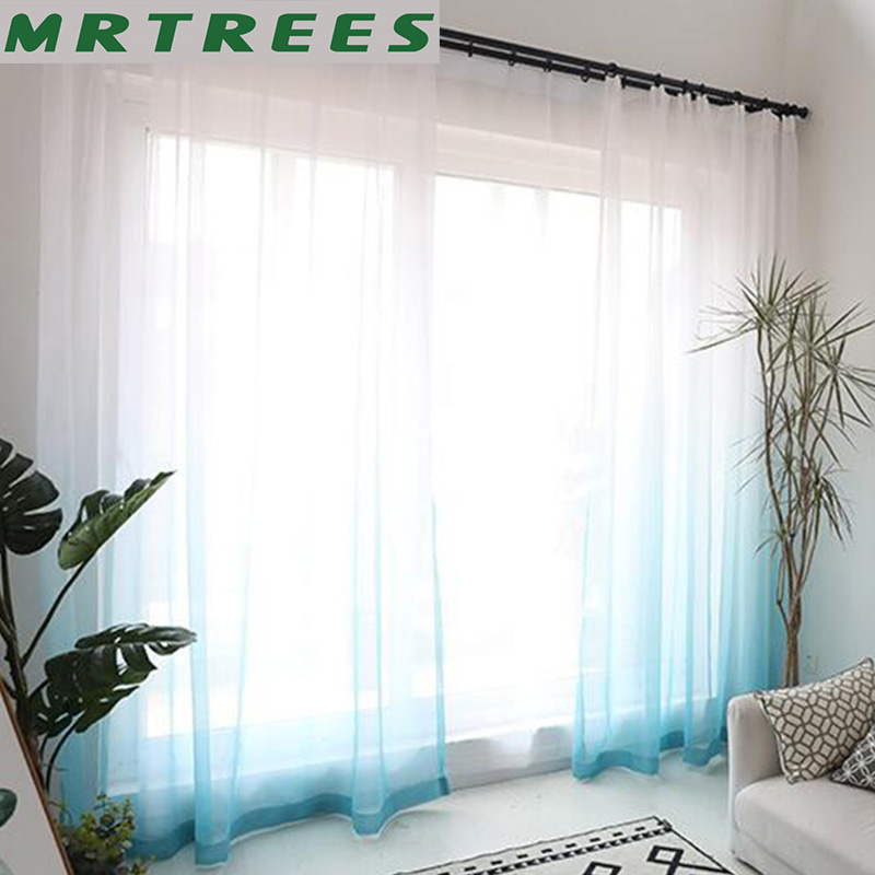 3d Printed Sheer Curtains Tulle Drapes For Living Room Bedroom Kitchen curtain Window Treatment Voile Curtains Door Decorations-in Curtains from Home & Garden on Aliexpress.com | Alibaba Group