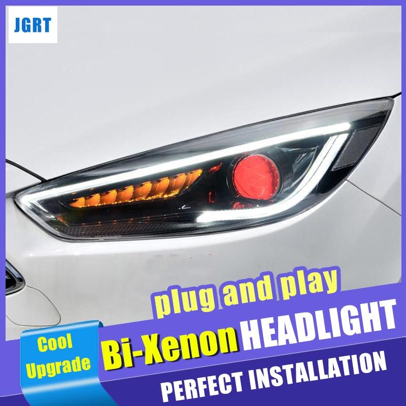 Fahrzeugleuchtenmontage Autolichter Dynamisch 12 V Auto Grill Deck Warnung Licht Bar Led Notfall Blinklicht Auto Styling Mini Strobe Signal Lampe Universal Design