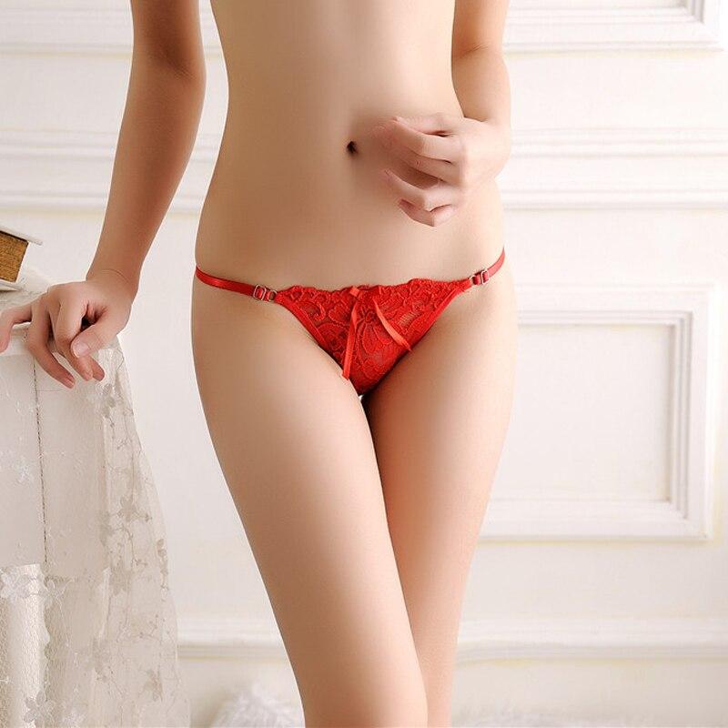 Девочки В Трусиках Порно Смотреть Онлайн