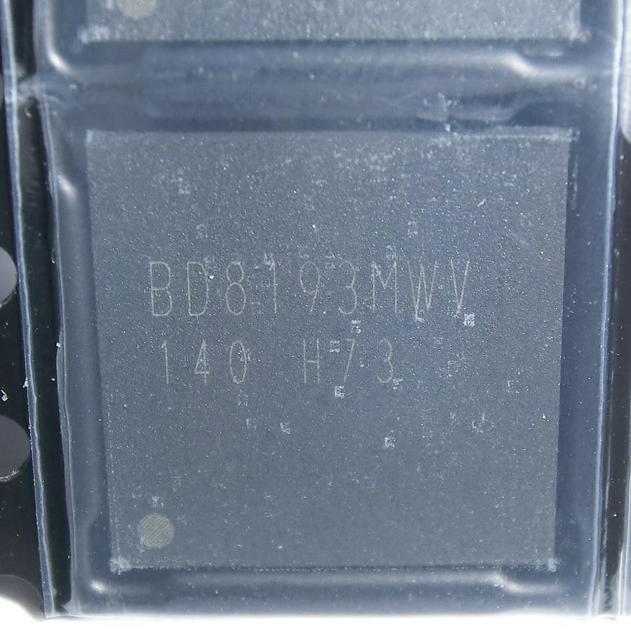 BD8193MWV QFN 100% New Original
