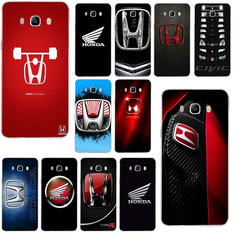 best top samsung galaxy s4 case h list and get free shipping - 4461c8hf