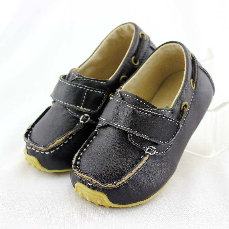 TipsieToes-Brand-High-Quality-Genuine-Leather-Children-Sneakers-For-Boys-And-Girls-Kids-Loafer-Shoes-2017-Autumn-Spring-2
