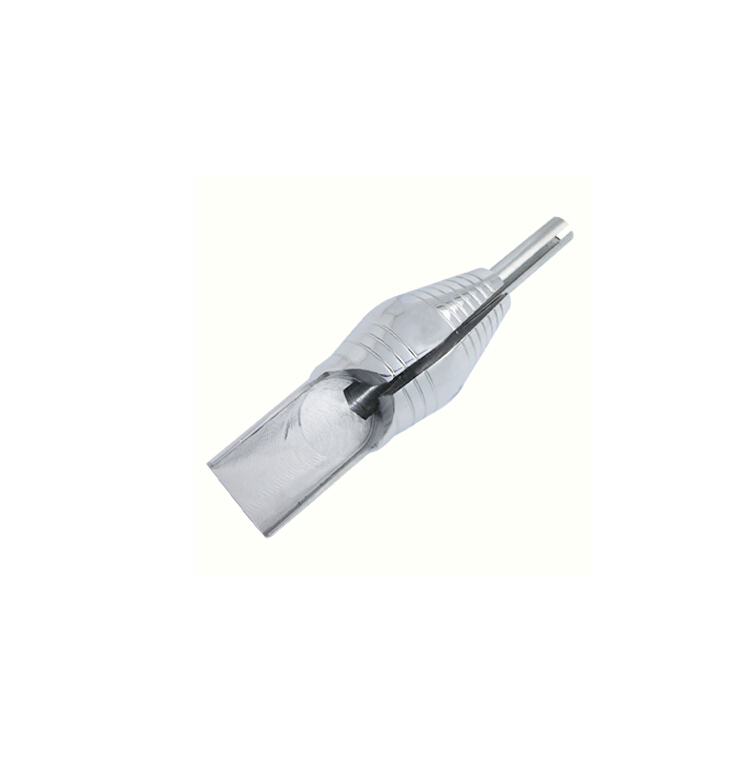 √Yilong alta calidad 23f Acero inoxidable Magnum tatuaje tubos ...