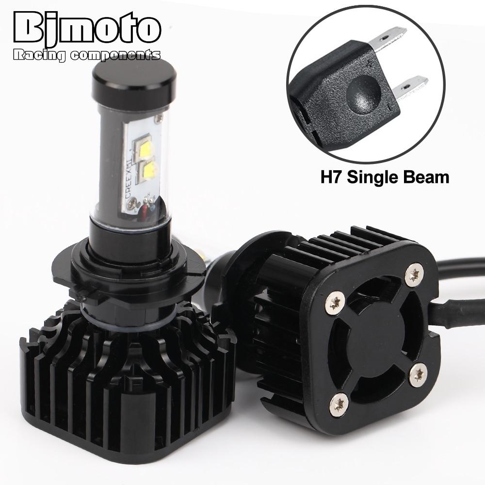 H4 H7 H13 H11 H1 9005 9006 COB LED Headlight 120W 12000LM Hi-Lo Beam Car LED Headlights Bulb Head Lamp DRL Fog Light auxmart 72w pair h4 h13 hi lo beam cob chips 8000lm car led headlight bulb h7 9005 hb3 9006 hb4 h11 h8 h9 6500k lamp