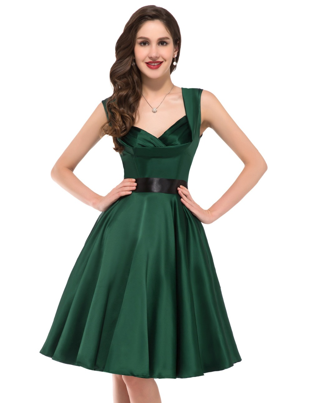 Compare Prices on Dresses Formal Wear- Online Shopping/Buy Low ...