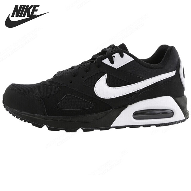 755955eda9 ... coupon original new arrival 2017 nike air max ivo mens running shoes  sneakers 69fd0 417cb
