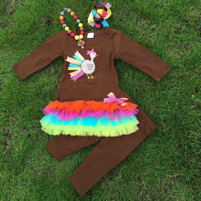 Aliexpress.com : Buy Wholesale children fall boutique outfits ...