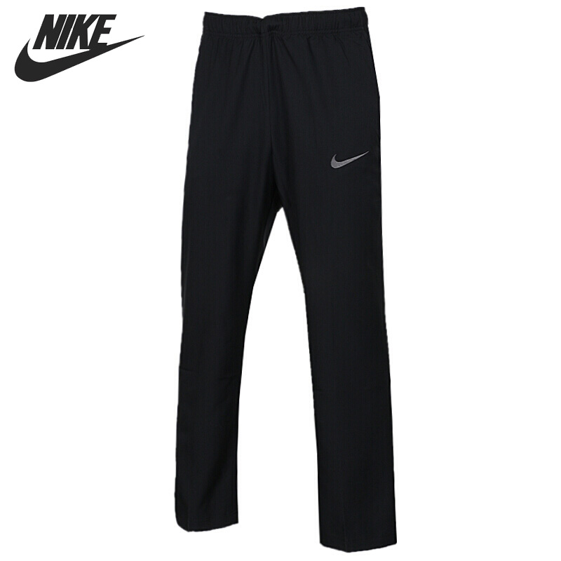Original New Arrival  NIKE  Mens Pants SportswearOriginal New Arrival  NIKE  Mens Pants Sportswear