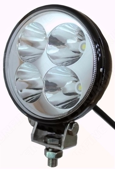 Led work light-KF-L2021 A