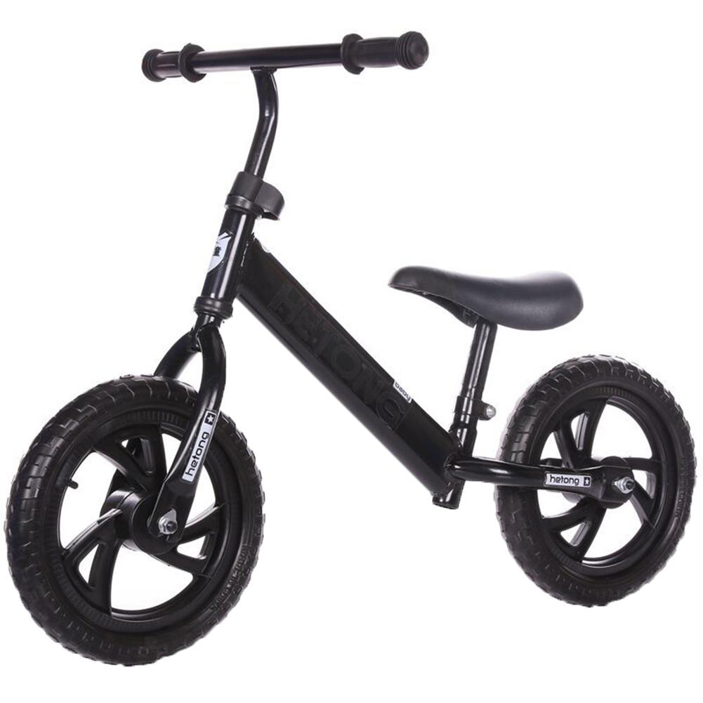 Foot Scooters Adjustable Height Kids Scooter Bike New Children's balance car 2-6 year old children's scooter Scooter