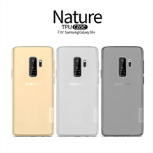 Cover Case for Samsung Galaxy S9 Plus 6.2
