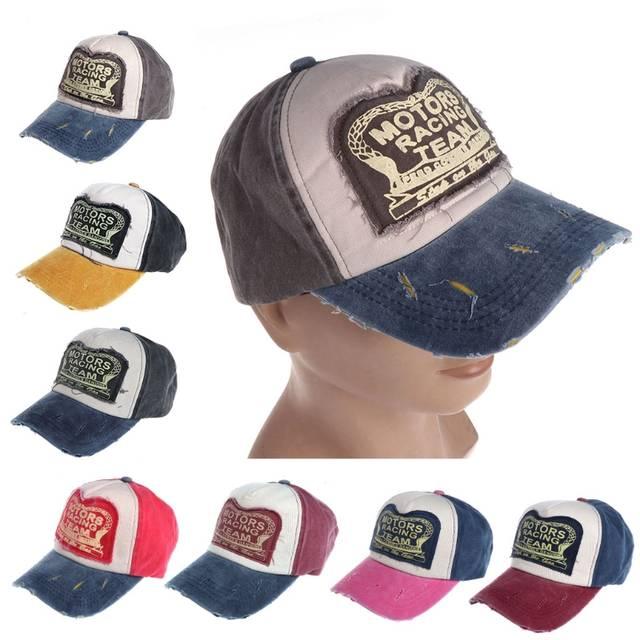 a2a651aa192 Online Shop 2018 Wholesale Spring Cotton Cap Baseball Cap Snapback Hat  Summer Cap Hip Hop Fitted Cap Hats For Men Women Grinding Multicolor