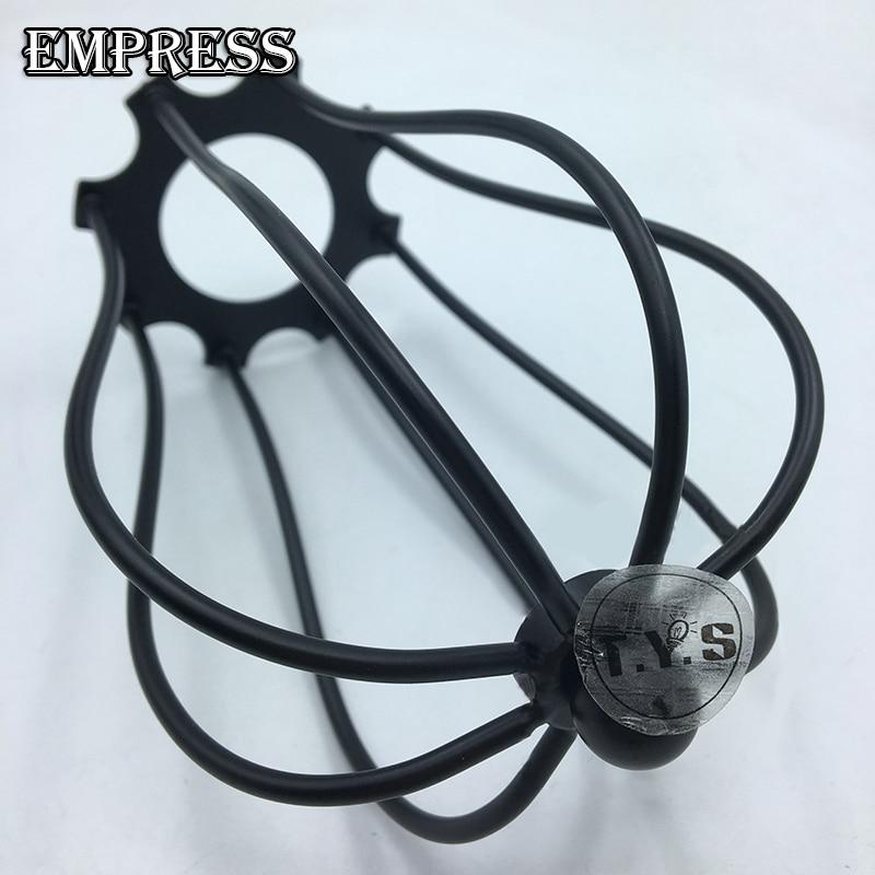 Aliexpress.com : Buy lampenkap Vintage Industrial Lamp cover Metal ...