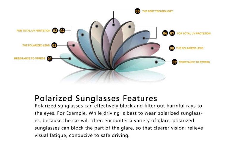KINGSEVEN Vintage Style Sunglasses Women Brand Designer Shades Polarized Lens Sun Glasses Fashion Sunglasses Oculos De N7810 12