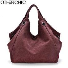 Mode Frauen Leinwand Handtasche Umhängetaschen Stilvolle Beiläufige Frauen Tasche für Reise Dame Umhängetasche Messenger Taschen 6N02-11