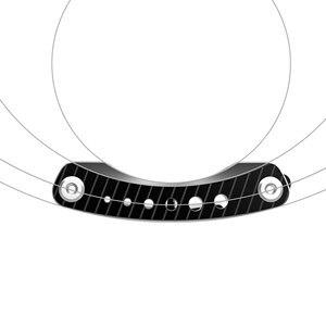 Image 3 - Lame de Kit de tournevis pliant petite plate (clé Allen/tournevis plat/tournevis Phillips/tournevis Torx T25) jeu doutils 2363