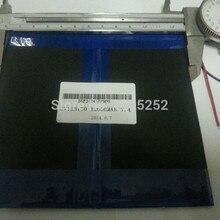7,4 V 12000mAH литий-ионный аккумулятор для pipo M6, M6Pro, M6Pro 3g, freelander PD800 планшетный ПК, 37*125*130 мм