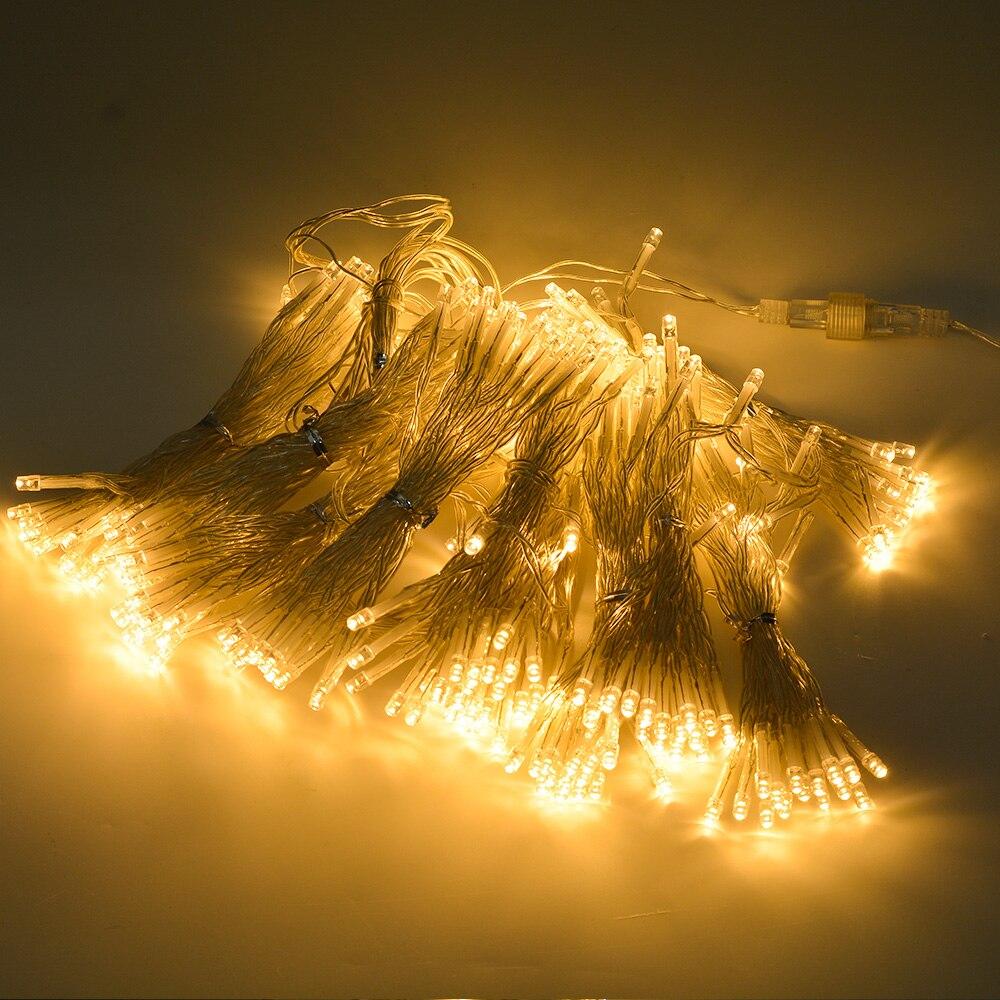 led-string-light-8