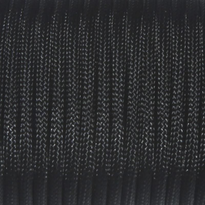 4 dydžio skersmuo 4 mm 9 stovo šerdies paracordas, skirtas - Kempingai ir žygiai pėsčiomis - Nuotrauka 5