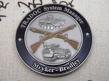Cheap Custom Sandblasting coin low price  Paint Effects badge hot sales Military Factory Outlet custom coins FH810215