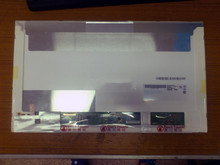 Quying 17.3 дюймов 1920×1080 B173HW02 V0 V1 LTN173HT02 для Toshiba X775-3DV80 3D экран