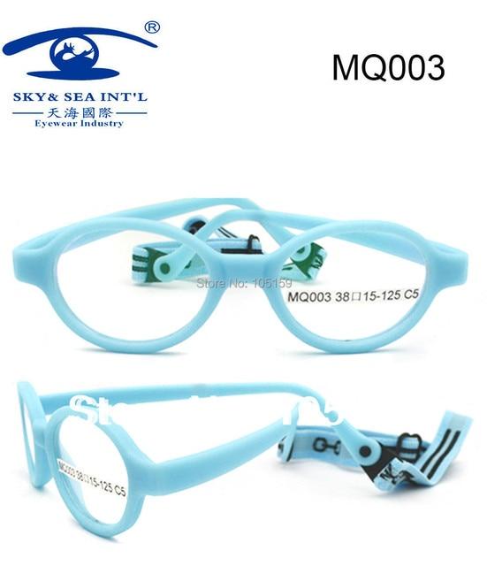 Children s Eyeglass Frame Manufacturers : Aliexpress.com : Buy SKY&SEA OPTICAL Fiber Childrens ...