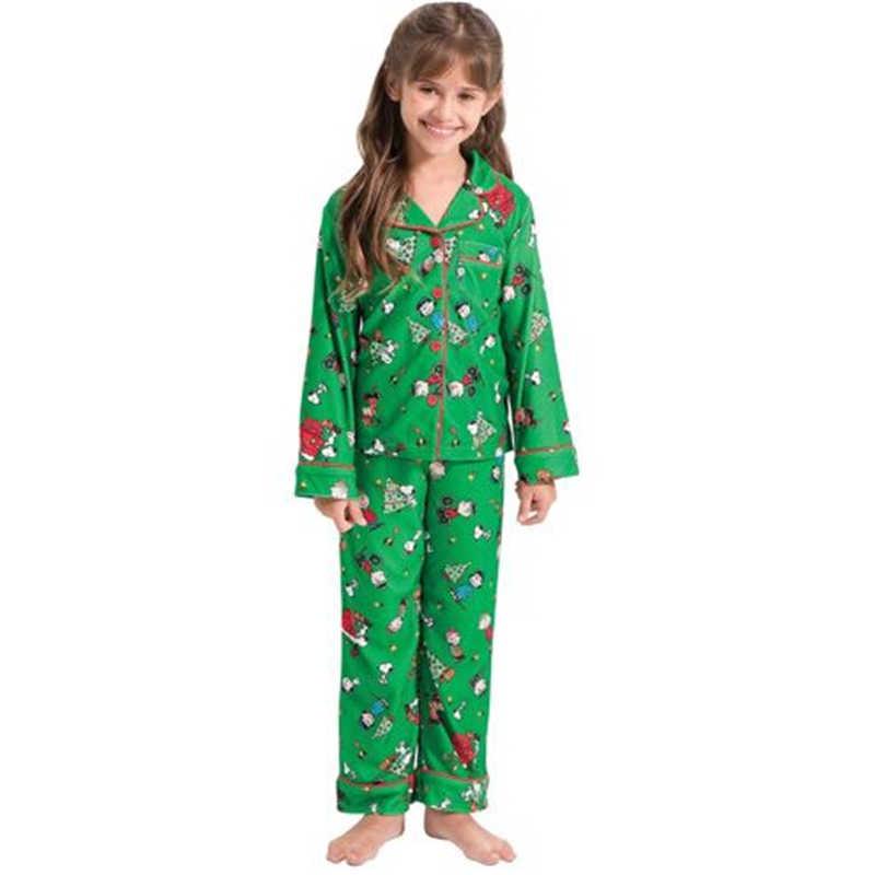 Detalle Comentarios Preguntas Sobre Conjunto De Pijamas Navidenos