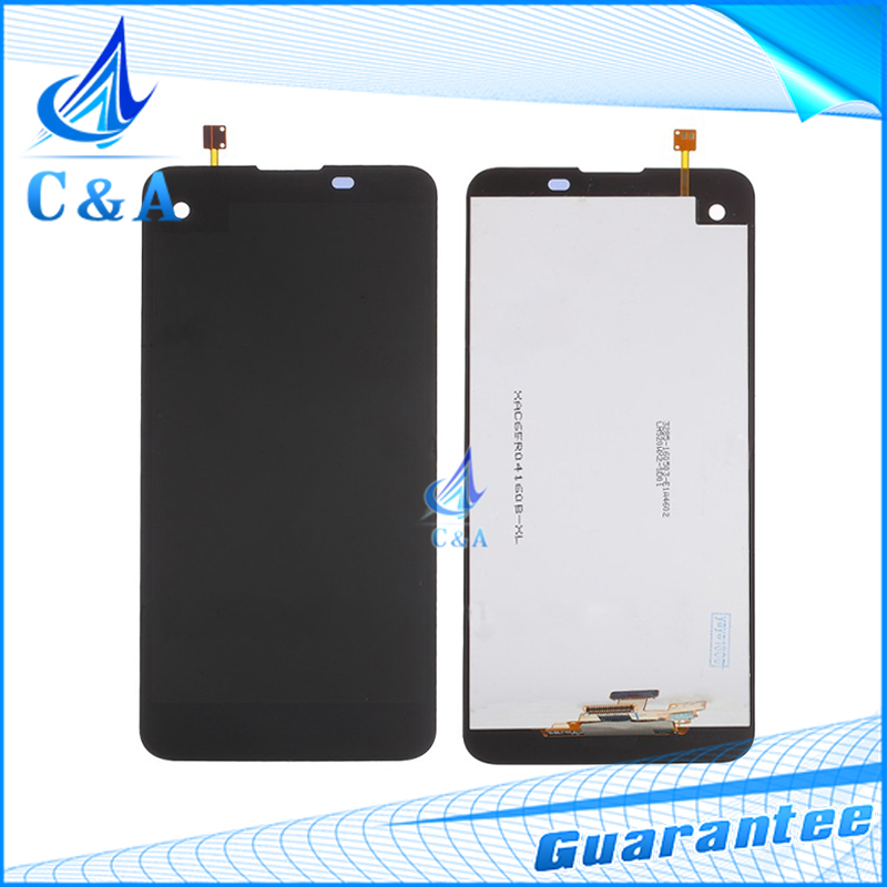 Black White LCD for LG K5 X220 X220MB X220DS LCD display screen + touch digitizer assembly replacement part 1 piece freeshipping black white lcd for lg k5 x220 x220mb