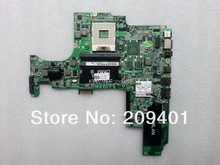 For DELL 1569 YP688 Motherboard Mainboard 100% Tested