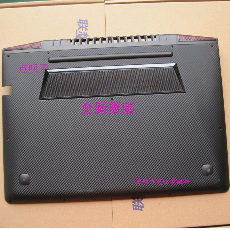 Подробнее о New Original for Lenovo Ideapad Y700-14 Series model  Base Bottom Cover Lower Case new for lenovo ideapad y400 y410p y410 series bottom base case cover