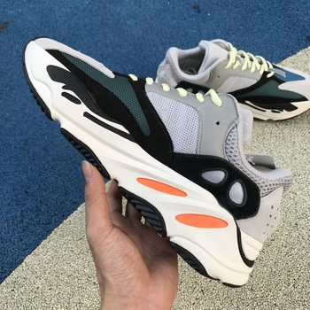 2019 Hot Sale New Original Men Sneakers Running Sport Shoes