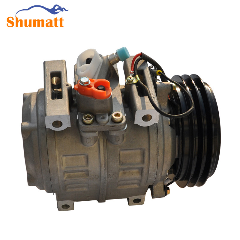 Loyal Brand New High Quality Auto Air Conditioner Compressor Magnetic Clutch For Bitzer F400y Auto Replacement Parts