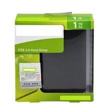 STW SIS 01,2020 + paquete Flash + ET 2019 + generador de claves + generador de paso de fábrica + lista de precios 2018 + USB HDD500GB + instalar vídeo sis