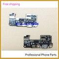 Original para Asus Zenfone 5 Lite A502CG puerto de carga USB Flex Cable conector Dock sustitución de la placa