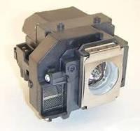 Projector Bulb ELPLP54 V13H010L54 Lamp For Epson Eb W8 EB X7 EB X72 EB X8 EB