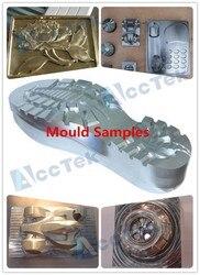 AK4040 konstrukcji stalowej buty maszyny do formowania 4040 mini metalu cnc frezarka wszystkie atrakcji turystycznych aix z tajwan śruba kulowa TBI
