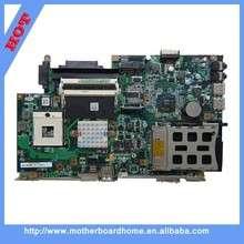 X51 motherboard For Asus Laptop motherboard , system board , mainboard