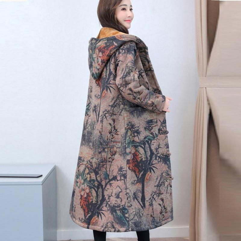 2018-nuevo-abrigo-con-capucha-suelto-de-Invierno-para-mujer -Chaqueta-de-algod-n-grueso-Casual.jpg 217a82f739c