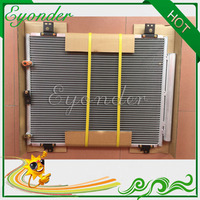 Auto A/C AC Air Conditioning Condenser for Toyota HIACE COMMUTER IV 2.5 2.7 3.0 2KD 1KD 8845026120 88450 26120 940625|air conditioning condenser|air conditioning|auto ac condensers -