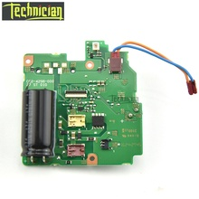 1300D Power board and Flash Board Camera Repair Parts For Canon