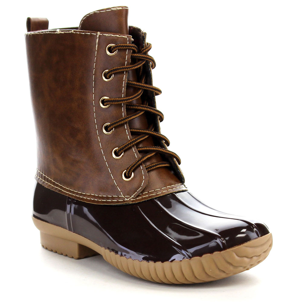 be48e12eeed1 Popular Duck Snow Boots-Buy Cheap Duck Snow Boots lots from China .