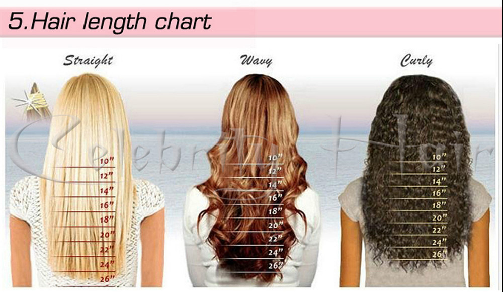 Fashion Hairstyle Indian Virign Human Glueless Full Lace Wigs