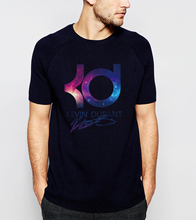 Lasting Charm Hot Men Sports T-shirts Jersey Fit O-Neck Top