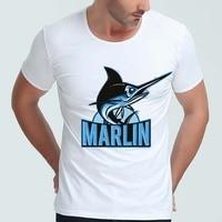 T Shirt Men 3D Animal Shirt Cute Hamster T Shirt Men Clothes Funny Tee Tops For