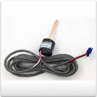 1pcs new for Daikin Air conditioning low pressure sensor RHXYQ16PAY1 RZP450PAY1