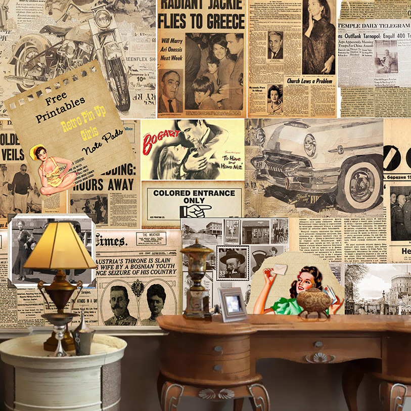 Wall Mural Posters popular wall mural print-buy cheap wall mural print lots from