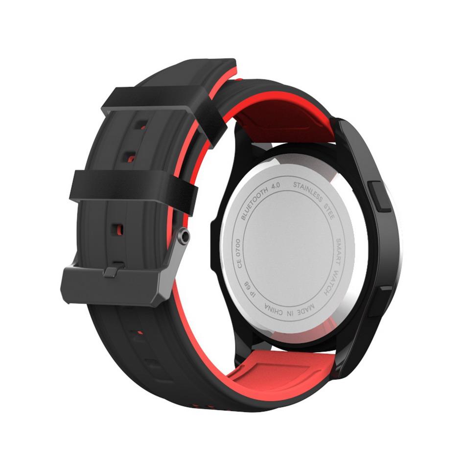DTNO.1 Smartwatch (14)