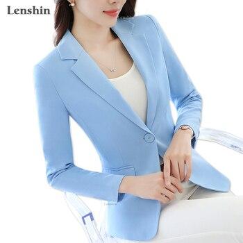 525846162b Lenshin Color caramelo profesionales de negocios