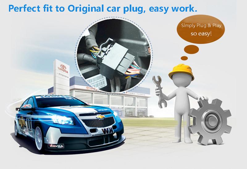 2din CAR DVD GPS NAVIGATION universal car radio car gps stereo auto radio (1)