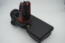 11617502275 11617544805 7502275 7544805 Впускной Коллектор DISA Клапан для автомобилей bmw 330 530 730 я X3 E83 Z3 E36 X5 E53 E85 Z4 3.0I